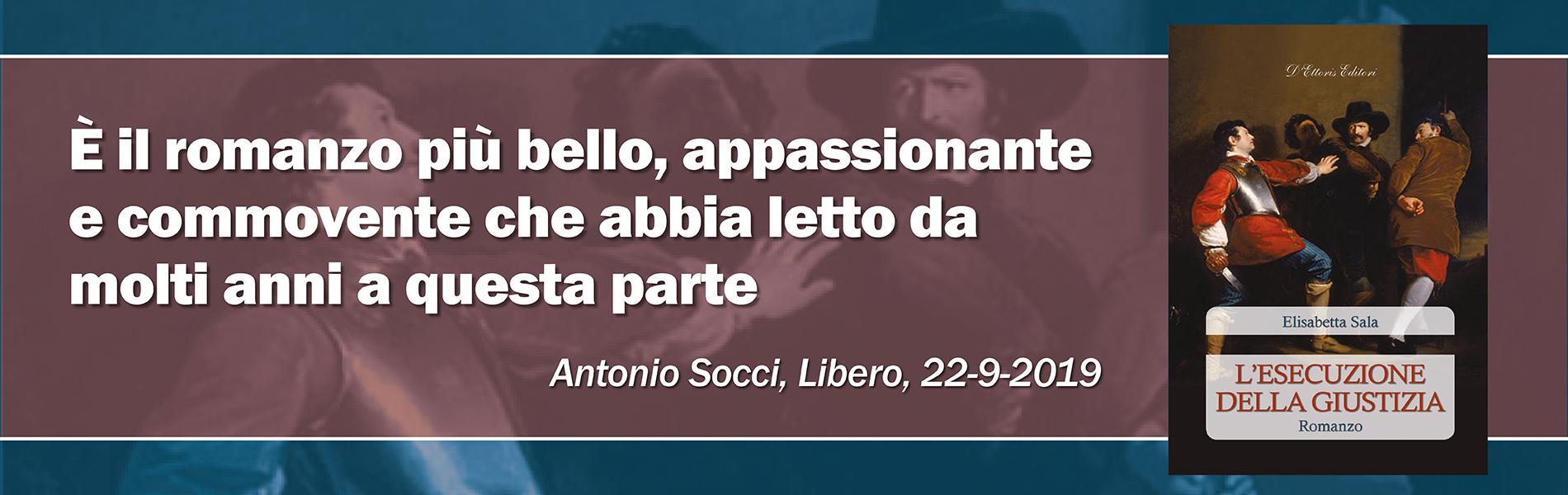 Banner_LEsecuzione_della_giustizia_15ottobre2019