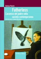 Fatherless_56a8decae8fd9