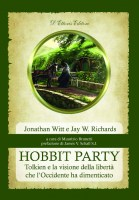 Hobbit_Party_56db03bde2dfc
